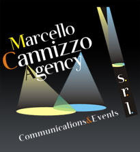 Marcello Cannizzo Agency
